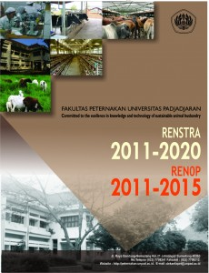 Cover-Renstra-230x300