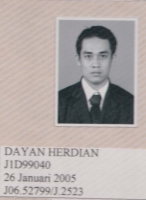 Dayan Herdian.jpg