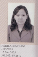 Fadila.jpg
