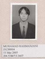 Muhamad Rahmanjani.jpg