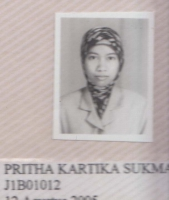 Pritha.jpg