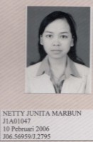 Netty Junita.jpg